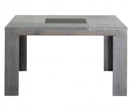 Stôl Titan