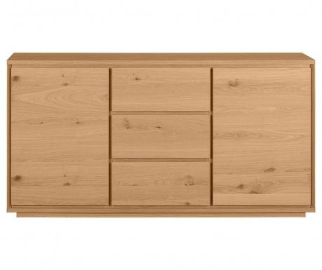 bufet inferior stockholm. Black Bedroom Furniture Sets. Home Design Ideas