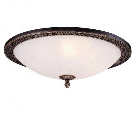 Aritos Four Dark Bronze Mennyezeti lámpa