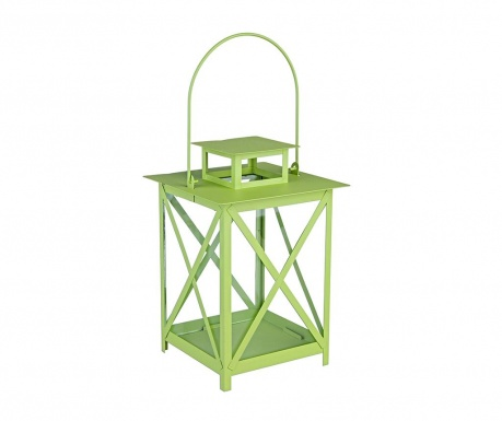 Felinar Flaies Green