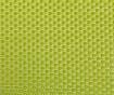 Podmetač Happy Meal Green 30x45 cm