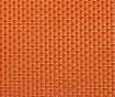 Podmetač Happy Meal Orange 30x45 cm