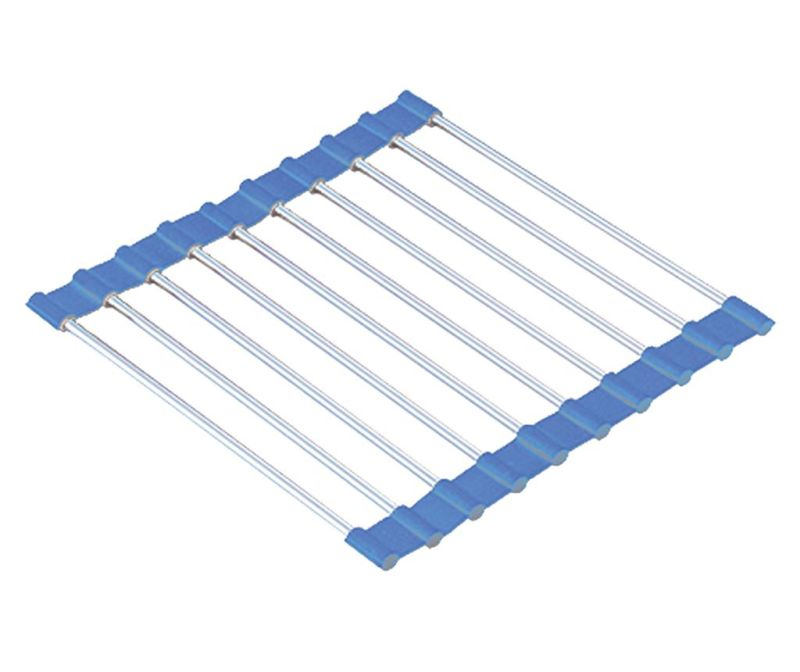 Pirostrie Stripes Blue