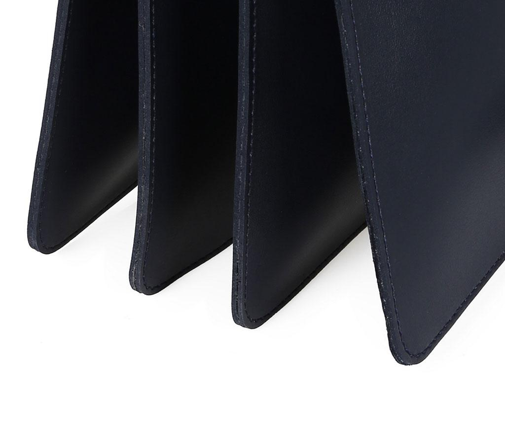 Torbica Royela Dark Blue