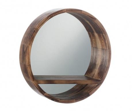 Ogledalo Bailey Round S