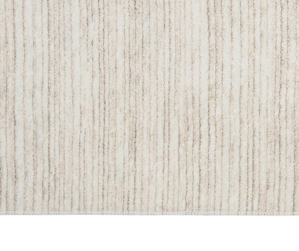 Deri Brown Szőnyeg 80x300 cm