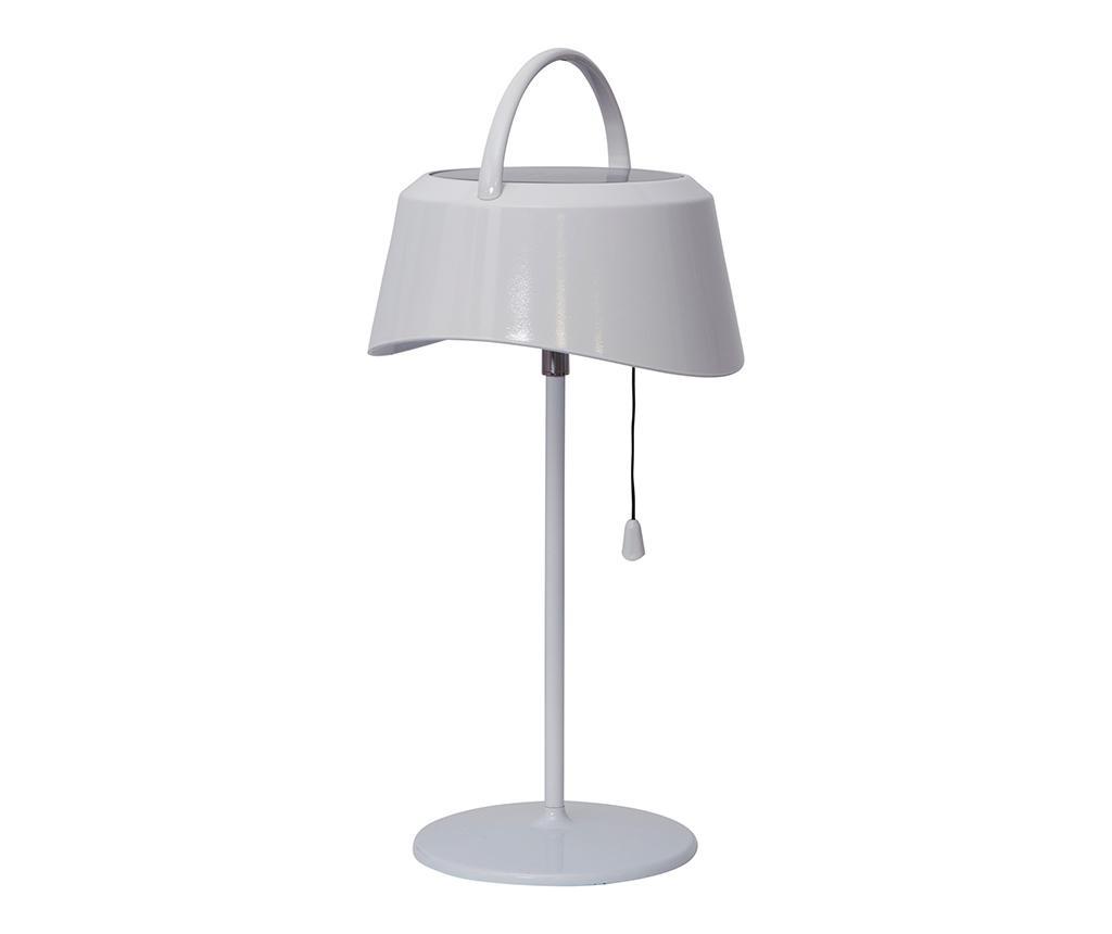 Lampa solara Cervia