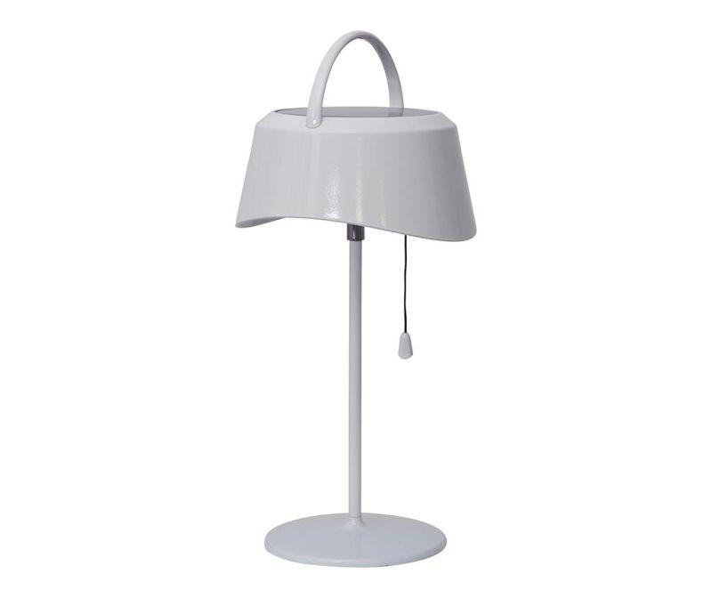 Cervia Napelemes lámpa