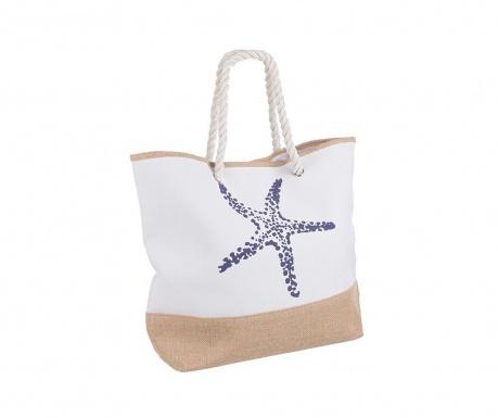Plážová taška Hydra Starfish