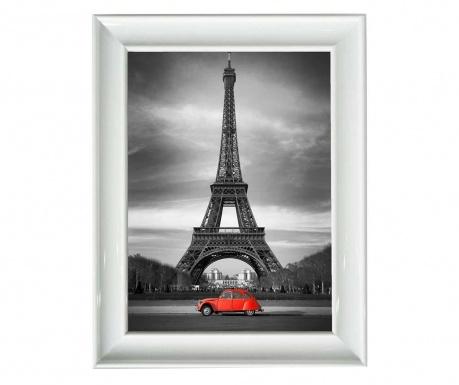 Paris Kép
