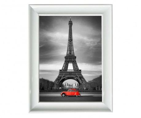 Tablou Paris 40x50 cm