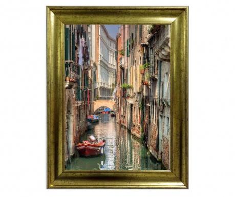 Romantic Venice Kép