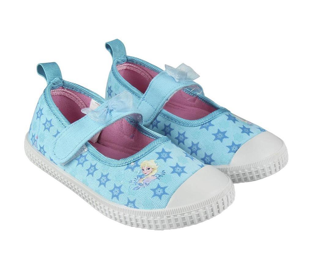 Tenisi Elsa Stars 24