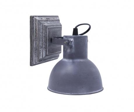 Stenska svetilka Maurice