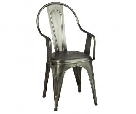 Стол Liverpool Grey