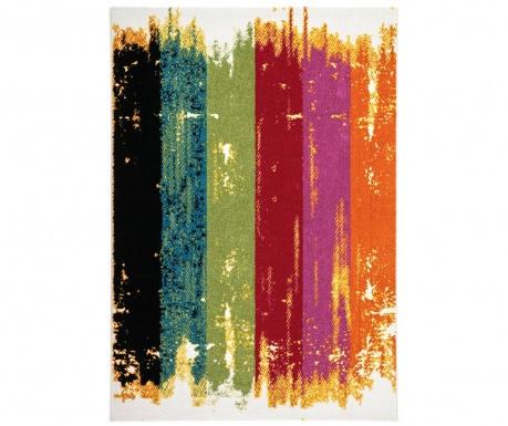 Χαλί Caribbean Rainbow