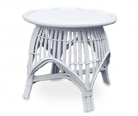 Stolić za vanjski prostor Gaia