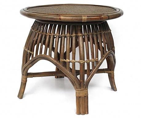 Stolić za vanjski prostor Ada