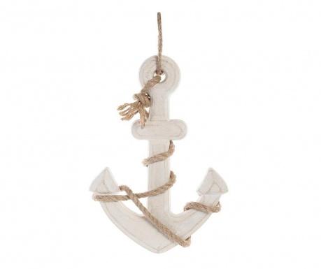 Dekoracja wisząca Anchor