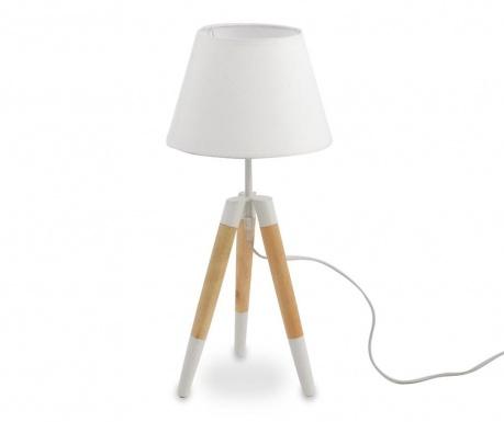 Noční lampa Bjorn
