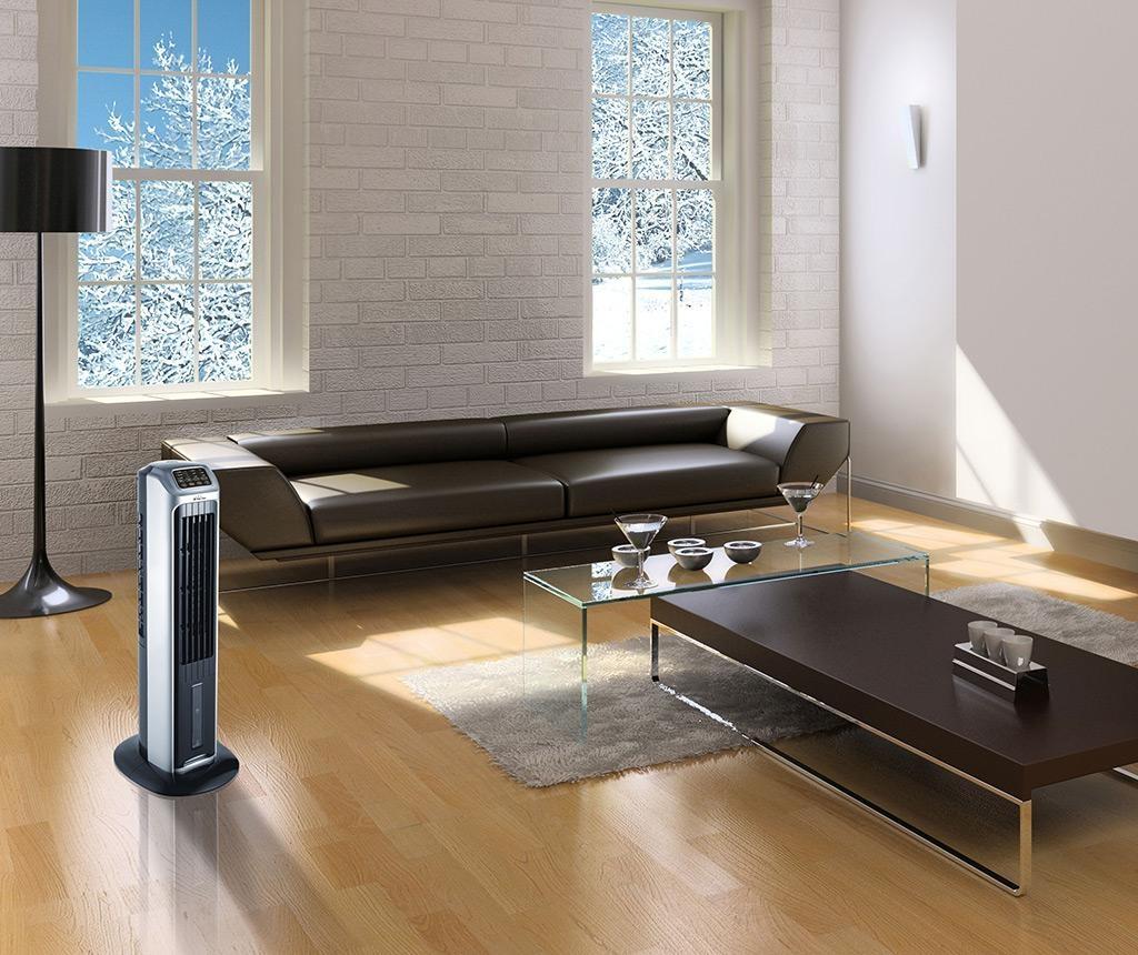 Prijenosni klima uređaj Rafy Omy