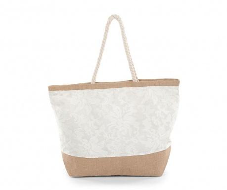 Τσάντα θαλάσσης Manika
