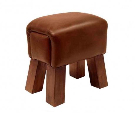 Столче Browny