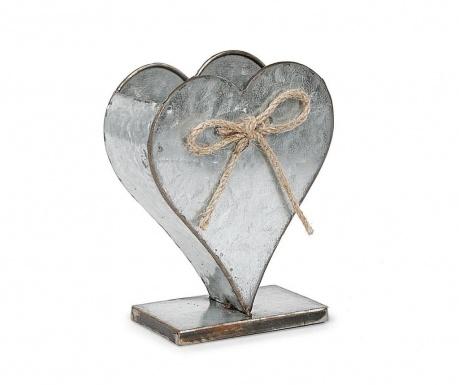 Kvetináč Cador Heart S