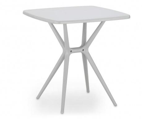 Stół ogrodowy Toledo Dove