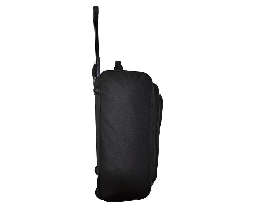 Putna torba s kotačićima Amiren 60 L