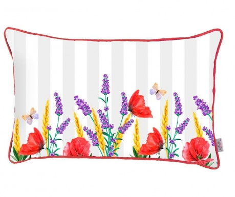 Povlak na polštář Best of Spring 31x50 cm