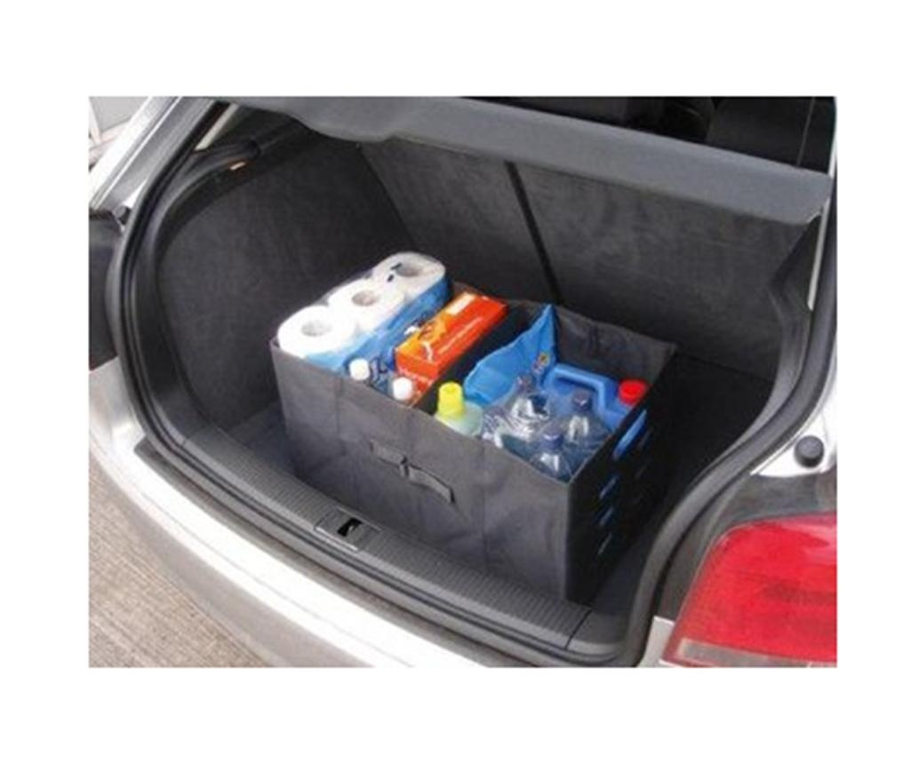 Sklopivi organizator za prtljažnik Storage Box