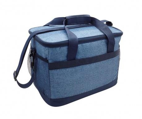 Termoizolačná taška Deluxe Blue