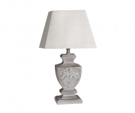 Нощна лампа Myra