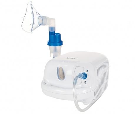 Aparat aerosoli Nebulizer