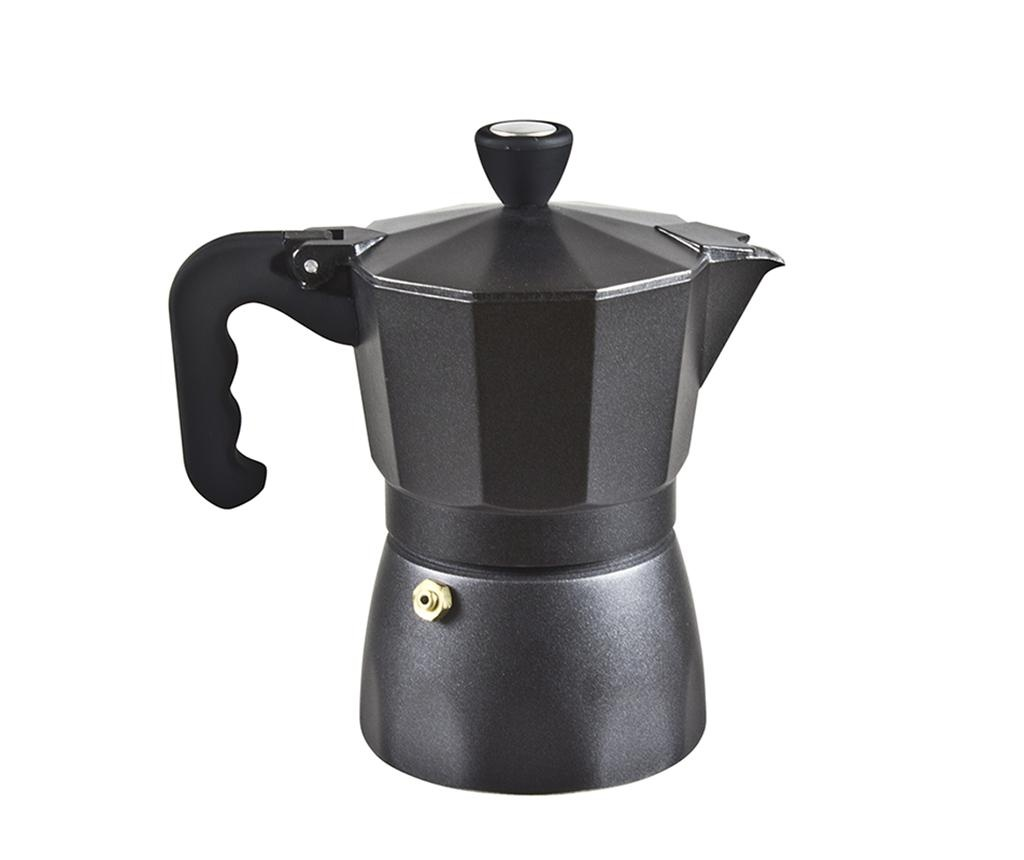 Toledo Kávéfőző M