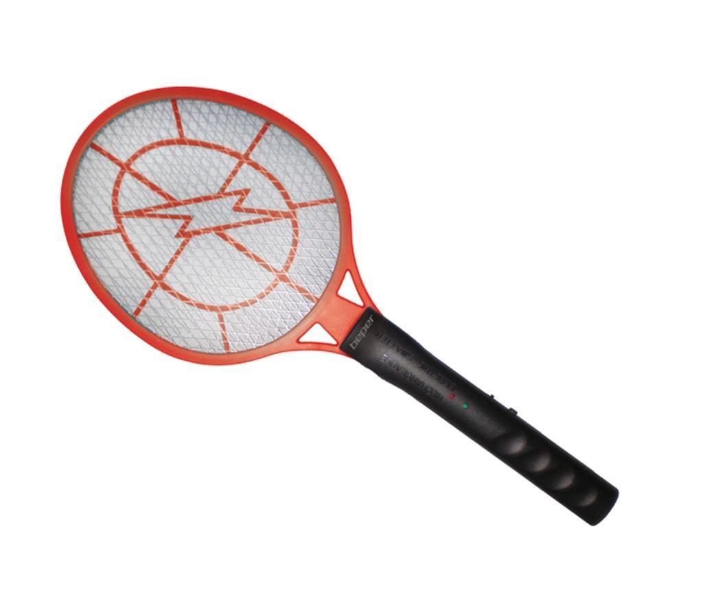 Paleta electrica pentru insecte Flash