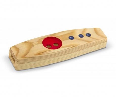 Glazbeni instrument Kazoo
