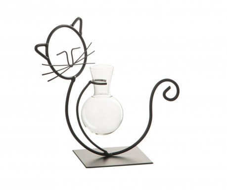 Kitty Váza