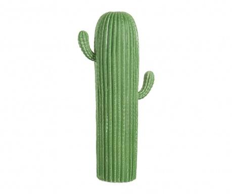 Декорация Desert Cactus