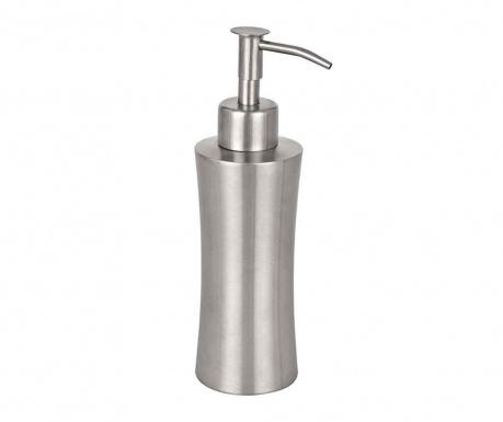 Dávkovač na tekuté mydlo Pieno 165 ml