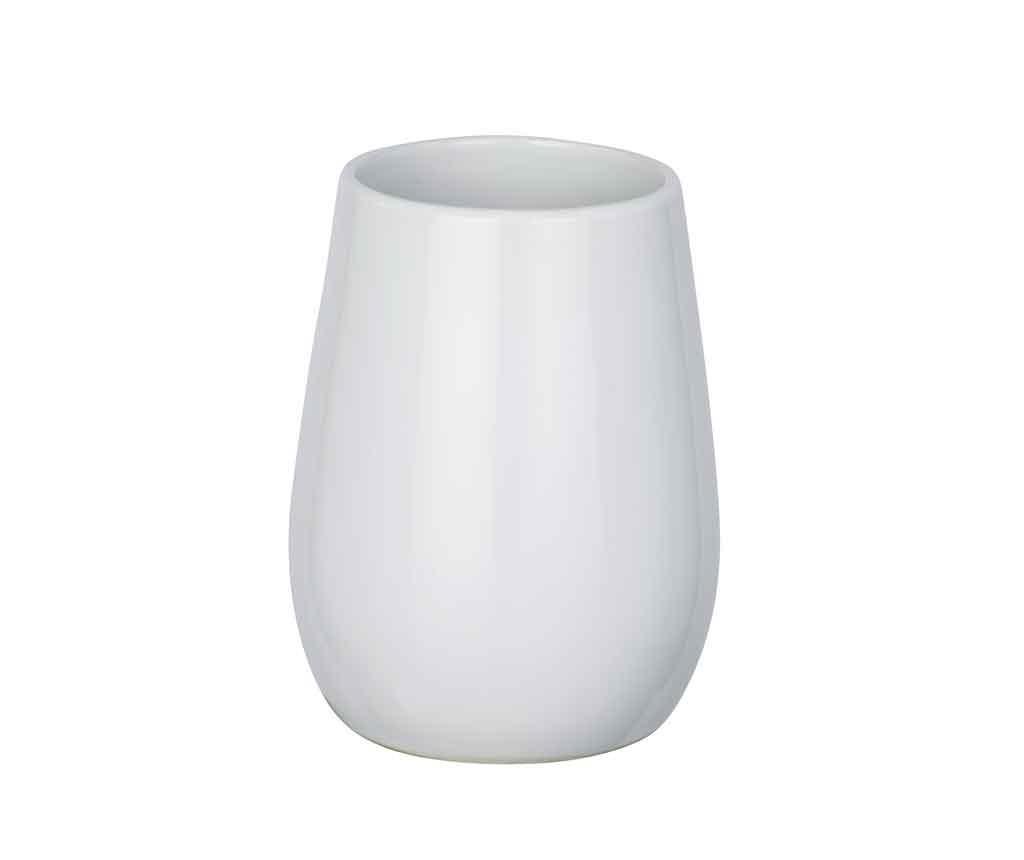 Kopalniški kozarec Sydney White