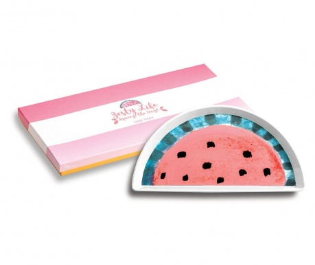 Patera Watermelon