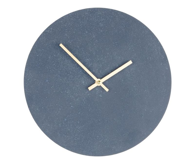 Zidni sat Paris S
