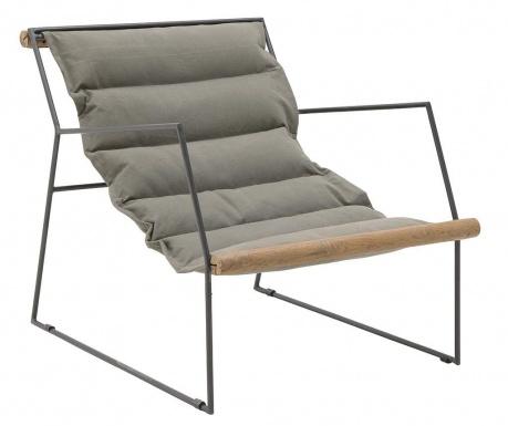 Krzesło Scandi