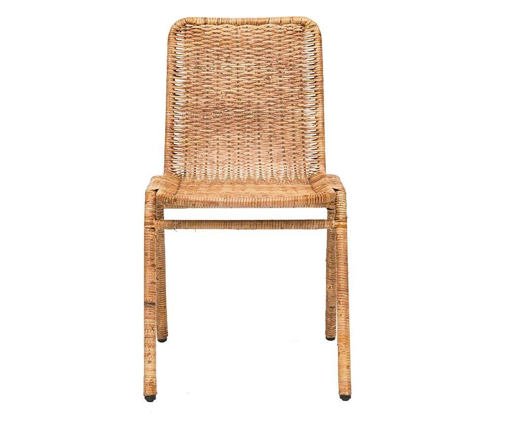 Stolica za vanjski prostor Melody