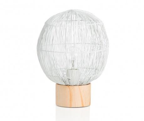 Нощна лампа Kelly