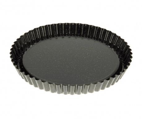 Blaksar Pie Sütőtepsi 30 cm