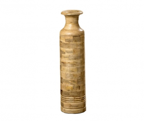 Váza Mangifera Small