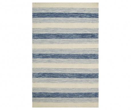 Килим Munnar Blue 120x180 см